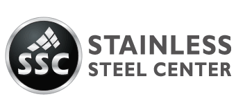 Stainless Co.
